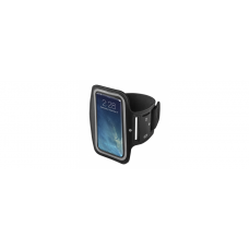 ACME MH07 Armband case up to 4.7""
